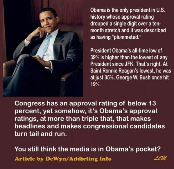 http://www.FourFreedomsBlog.com/uploads/obama.jpg