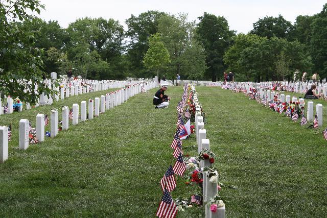 http://FourFreedomsBlog.com/uploads/Arlington_Marine.jpg